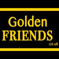 Golden Friends