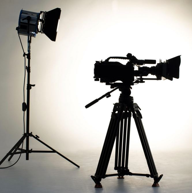 Professional Private Films: Do you Dare to Star in One?